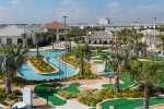 Storey Lake Resort Lazy River and Mini Golf