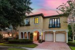 This beautiful home is the perfect place for your next Florida vacation
