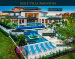 Isolé Villa | Blends Accommodations with World-Class Hospitality All Within The Comfort Of Your Own Villa