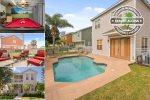 Gathering Villa | 4 Bedroom Pool Villa | Great Value!