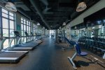 Solara Resort Fitness Center