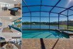 Westside Star | Windsor at Westside Resort |9 bedrooms - 6 bathrooms