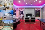 Casa Bella | Must See - One of the Best Homes in Windsor at Westside