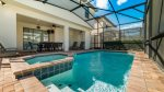 Morocco Dream | Game Room, Home Theater, Private Pool with Spillover Spa - Perfect Family Stay!