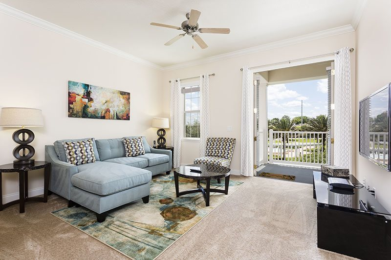 Ordinaire Reunion Vacation Homes