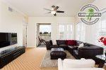 Contemporary Luxury - Upscale Corner Unit Terraces Condo