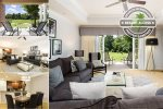 Cabana Court Villa - Luxury Condo Refurnished May 2015