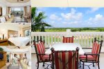 Center Court Sanctuary | Stunning Views of Reunion Resort Golf Course