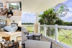 Centre Court Dream - Great Location in Reunion Resort - 3 Bed Condo