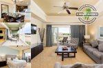Sandy Ridge Paradise - Top Floor Condo with Gorgeous Golf Views!