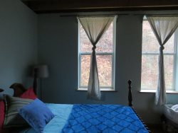 Mountain Laurel ~ Two Bedroom Apartment Inside the Red River Gorge