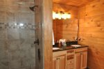 Bunk Beds for the Little Ones