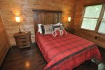 Loft Gameroom with Pool Table, TV and Sleeper Sofa