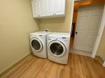 The Great Smoky Mountains Surround You