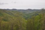 Real Log Interior and Beautiful Furnishings