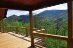 Enjoy the Covered Hot Tub Year Round