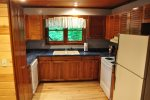 Hike from the Cabin On 23 Acres Next to Nantahala National Forest