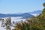 Have Fun at the Full Size Pool Table