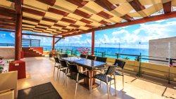 Aldea Thai Penthouse 305