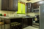Prohomesja Jamaica Vacation Rentals - Kitchen
