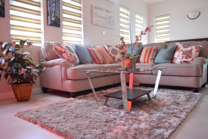 Surprising Jamaica Vacation Rentals Luxury Designer City Studio Home Remodeling Inspirations Genioncuboardxyz