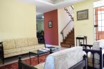 Kingston Jamaica Executive Vacation Rental