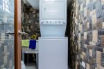 Jamaica Vacation Rentals - Laundry Room