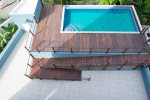 Kingston Jamaica Vacation Rentals - Pool