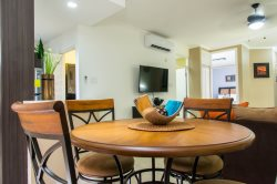 Jamaica Vacation Rentals - Journeys End At Bromptons