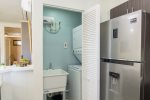 Kingston Jamaica Vacation Rentals - Kitchen