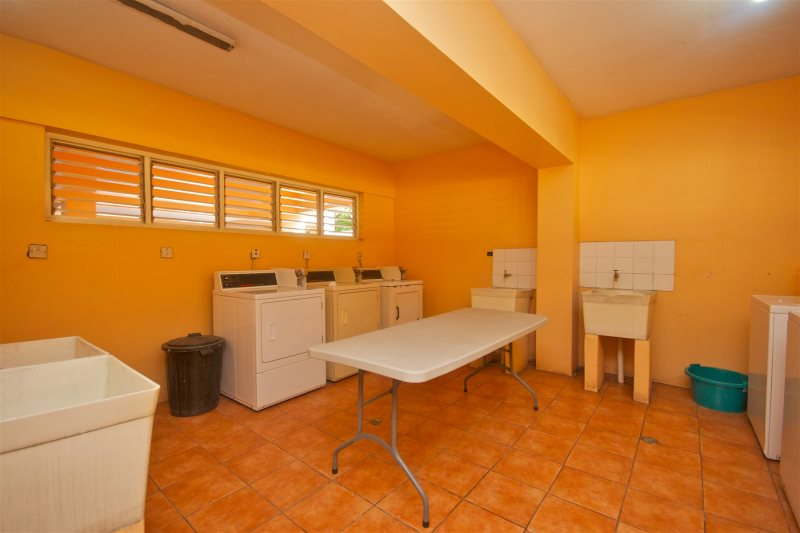 Comfortable and affordable Kingston Jamaica Vacation Rental