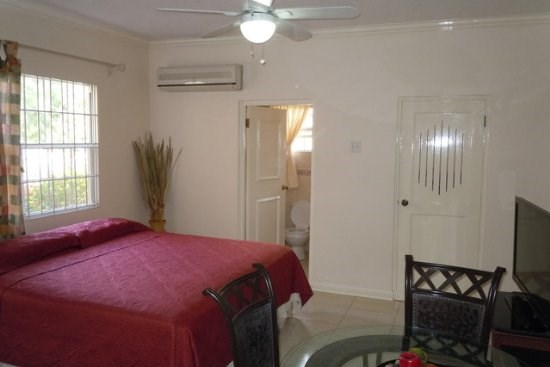 Jamaica Vacation Rentals Luxurious Kingston Vacation Apartment Havendale