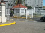 Prohomesja @ Oaklands - Gated with 24 hour security