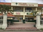 Prohomesja @ Oaklands - Commercial Mall