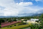 Kingston Jamaica Executive Vacation Rental - Mountain Views
