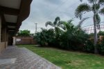 Kingston Jamaica Executive Vacation Rental - Gardens