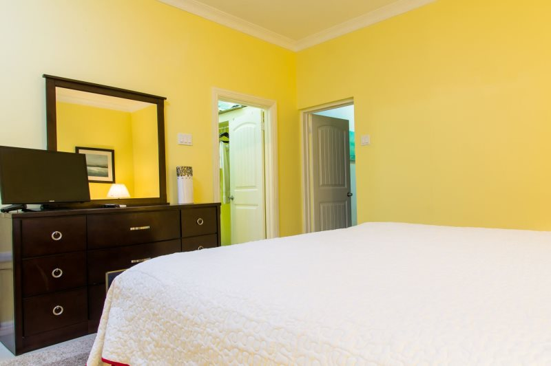 Prohomesja jamaica vacation rentals - 3 bedroom house for rent in kingston jamaica ...
