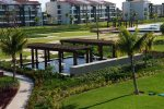 Mareazul Breeze - Green areas - Vacation rentals Playa del Carmen