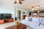 Mareazul Breeze - Satellite TV - Vacation rentals Playa del Carmen