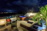 Private Rooftop w/Pool & Bbq at Via 38 Penthouse Laguna