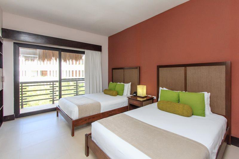 Playa del Carmen vacation rentals | Aldea Thai Penthouse | Moskito