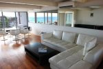 Magia penthouse Dreams - studio upstairs - Vacation rentals Playa del Carmen