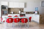 Magia penthouse Dreams - kitchen - Vacation rentals Playa del Carmen