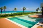 Nick Price Birdie - Grand Coral Riviera Maya beach club and beach - vacation rentals Playa del Carmen