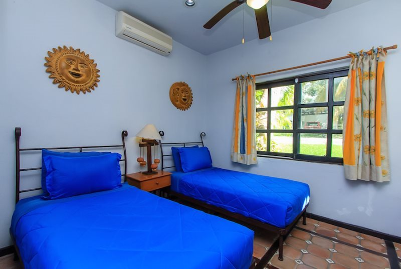 Vacation rentals in Playa del Carmen | Villa Soleil