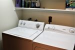 Amazing Back Deck with BBQ, Dining, Seating, Bar and Spa