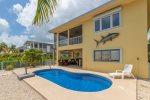 Fabulous Flamingo Island Pool Home