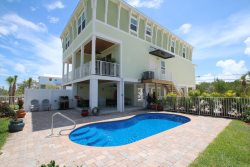 Beautiful Home in Popular Sombrero Beach Area PLR2016-00310