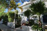 Beautiful Coral Lagoon Resort Town Home Villa