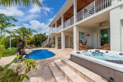 Sea'Renity | Luxury Series Vacation Home | Exclusive Availability